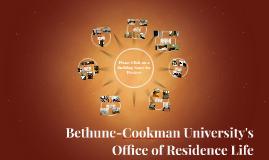 Bethune-Cookman University's