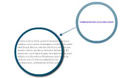 Formacion de lluvia acida- Causas y consecuencias