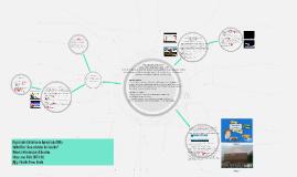 Organizador Didáctico de Aprendizaje (ODA) Unidad Uno Introducción al Derecho