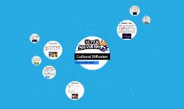 Copy of Super Smash Bros. Cultural Diffusion