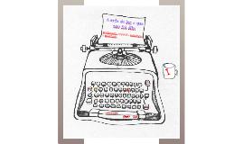 Copy of A arte de ler o que não foi escrito: pressuposto, implícito, inferência e intertexto.