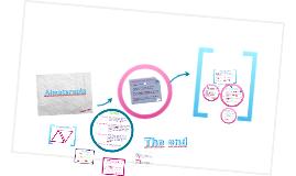 Copy of Copy of Presentación- Proyecto Final