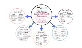 Copy of REVISED Little Village Community Health Assessement Figure