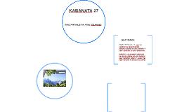KABANATA 27