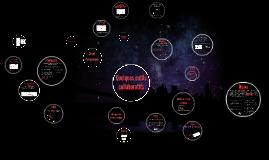 Copie de Quelques outils Web 2.0