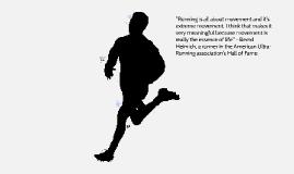 Copy of Running