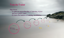 Copy of Copy of Train the Trainer
