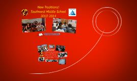 Board Presentation 10.21.13