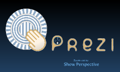 Copy of Short Prezi Overview
