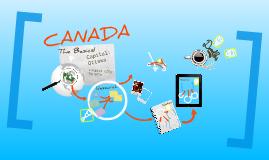Canadian Accounting Principles
