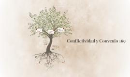 Conflictividad Socioambiental