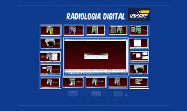 AT19 RADIOLOGIA DIGITAL - UNAERP