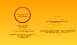 Copy of LE CENTRE D'ÉDUCATION DES ADULTES CONRAD-BARBEAU (CEACB)