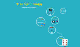 Theater and Therapy