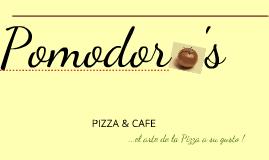 pomodoro's