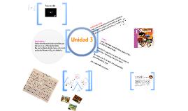 3era Unidad