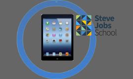 Copy of Steve Jobsschool,