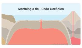 Fundos Oceânicos