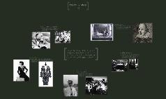 US History Draft 2010