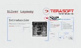 Silver Layaway