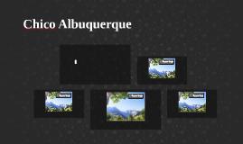 Chico Albuquerque