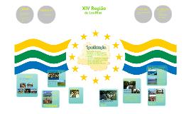 Copy of Região de Los Rios