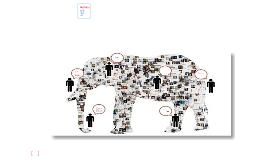 Copy of 2012년 팀 세미나 [Big Data]