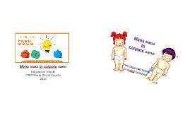 Copy of Mens sana in corpore sano