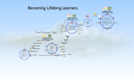 Copy of Becoming Lifelong Learners