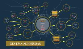 Copy of GESTÃO DE PESSOAS