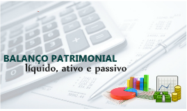 Copy of BALANÇO PATRIMONIAL