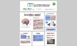 Copy of Copy of Correr melhora a memória?