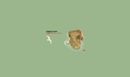 khawac island