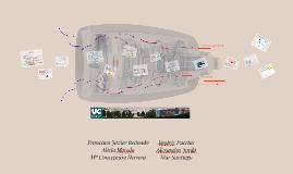 KMS y sistemas de vigilancia tecnológica e inteligencia competitiva