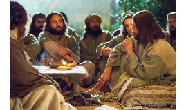 Lucas 14:7-14Reina-Valera 1960 (RVR1960)