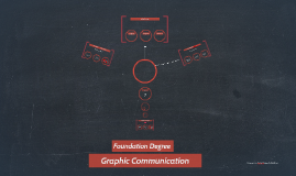 FD Graphic Communication