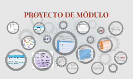 PROYECTO DE MÓDULO