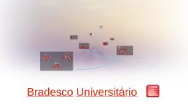 Bradesco Universitário