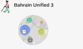 Copy of Copy of Bahrain Unified 3