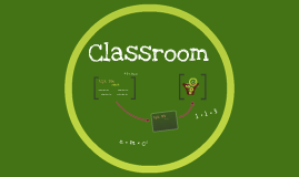 Theme - Classroom