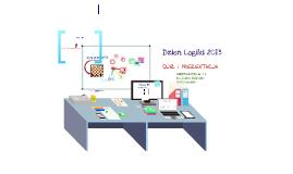 Dzień Logiki A.D.2013