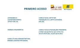 BB Pesquisa - FACEPE