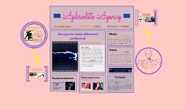 Aphrodite Agency