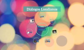 Diálogos Lasalianos