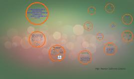 CARACTERISTICAS DE LA ORGANIZACION, ADMINISTRACION Y GESTION DE LA MODALIDAD ABIERTA Y A DISTANCIA DE LA UTPL