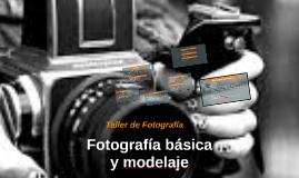 Copy of Photoframe y la Fac. de Ciencias de la Comunicación UPAO-Piu