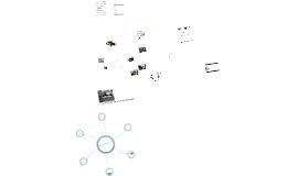 Assessment Webinar