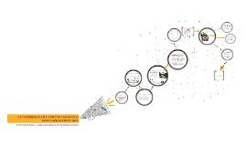 Copy of LA EXPERIENCIA DE LA ESCUELA DE NUEVAS EDUCADORAS POPULARES