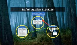 Rafael Aguilar 11341236