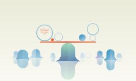 Cómo la formación virtual le ayudará a lograr la meta que in